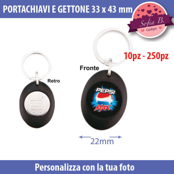Portac_gettone_carrello_web