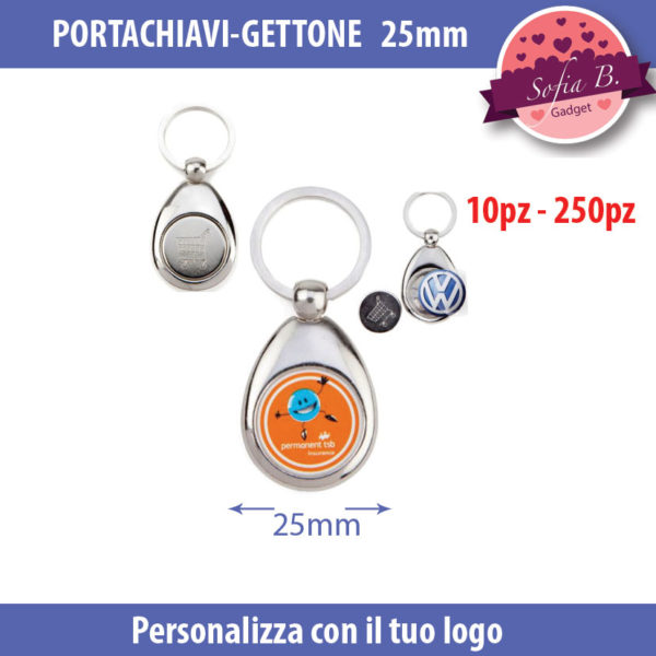portac_25gettone_web