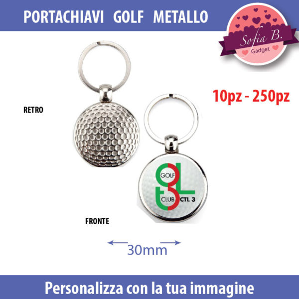 portac_golf_web