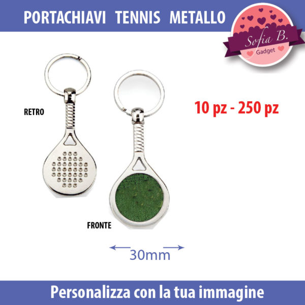 portac_tennis-web